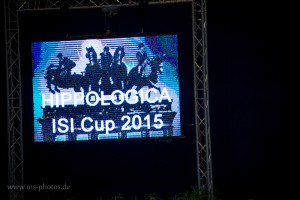isicup